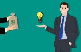 头条CPM价格是多少?今日头条CPM的优势有哪些?插图