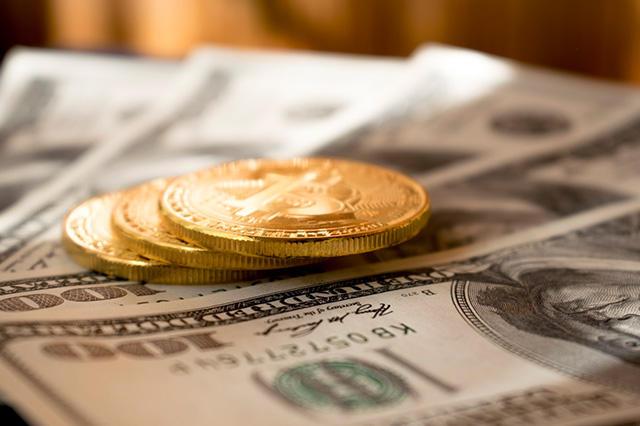 快手保证金是什么意思?快手推广需要保证金吗?