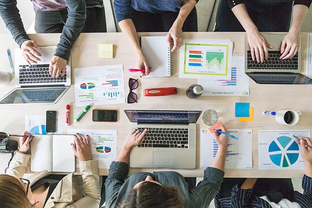 快手信息流广告开户怎么做?有什么快速开户方法?