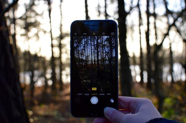 快手短视频做广告多少钱?推广效果怎么样?