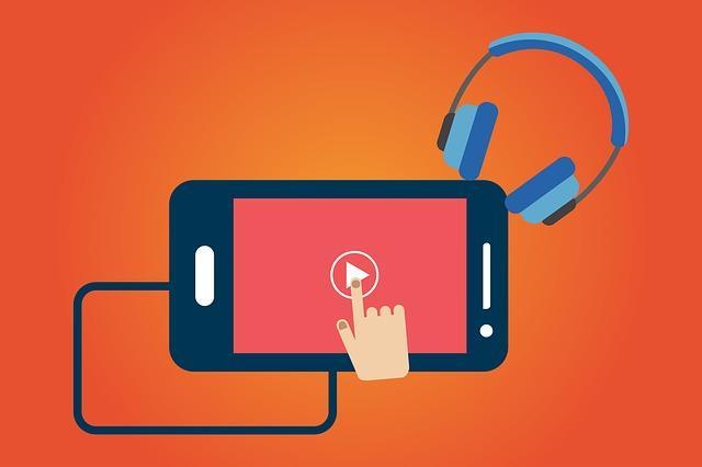 快手短视频广告怎么做?短视频制作团队哪家专业?
