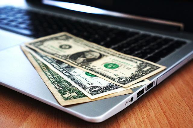 快手信息流广告的展现形式有哪些?信息流广告是如何收费的?