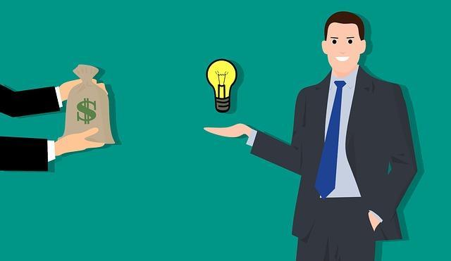 快手推广代理商哪家专业?快手广告费怎么算?