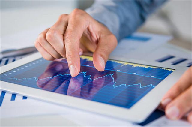 快手信息流推广怎么做?广告素材的优化方法是什么?