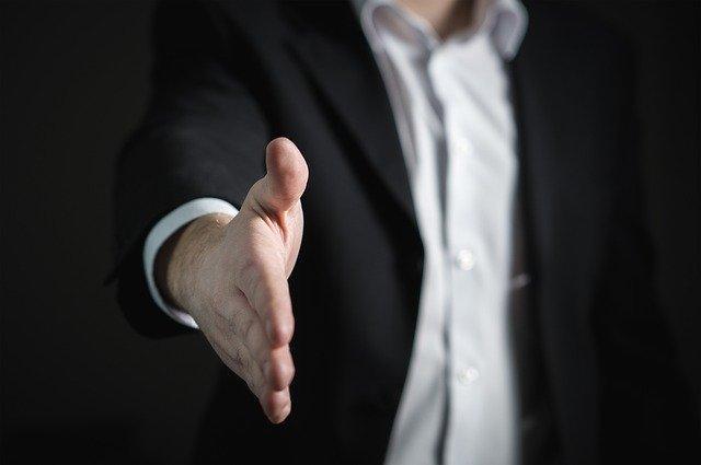 抖音广告合作怎么做?抖音合作商有哪些?
