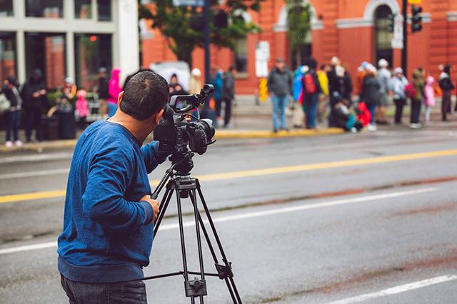 抖音视频广告拍摄要注意什么?这3点一定要谨记!