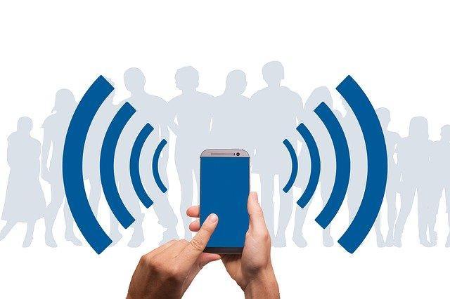 抖音广告投多少钱能看到效果?有哪些优化方法?