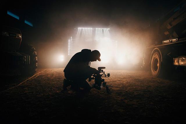 抖音短视频玩法技巧有哪些?短视频营销有哪些套路?