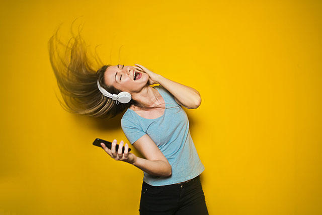 抖音广告转化率怎么样?有哪些优化方法?