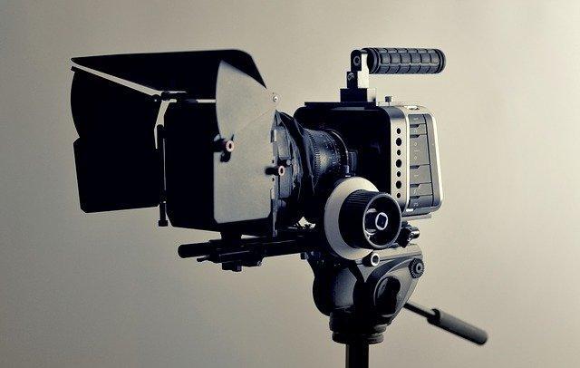 抖音短视频代运营服务是什么?排名好的抖音代运营服务公司有哪些?