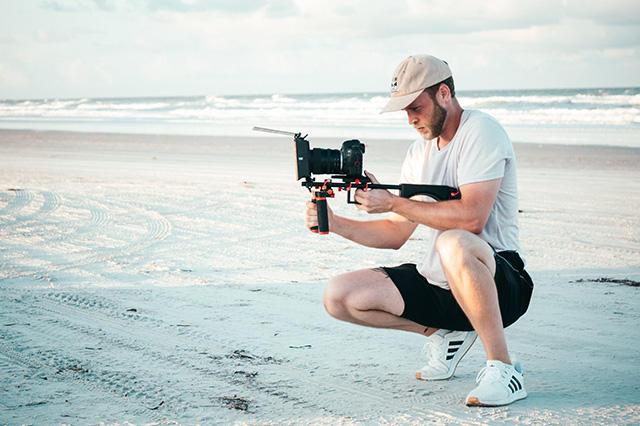 抖音产品推广视频怎么拍?视频拍摄没经验怎么办?