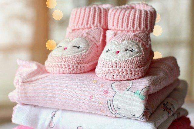 抖音适合做母婴类产品吗?推广效果好吗?