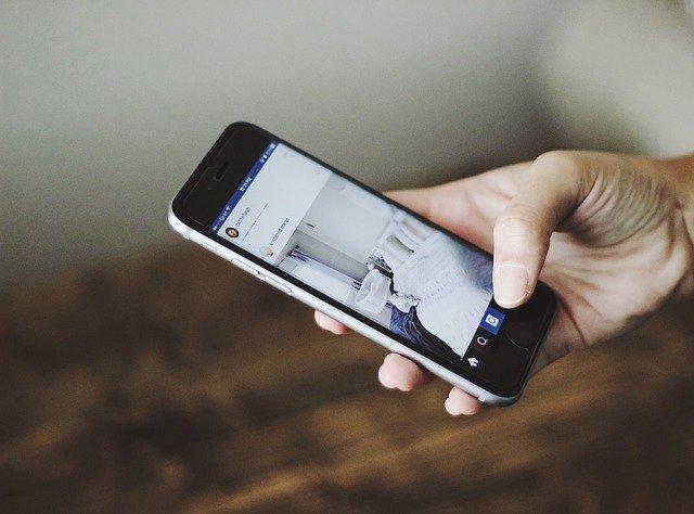 抖音营销推广怎么做?有哪些好的推广方法?