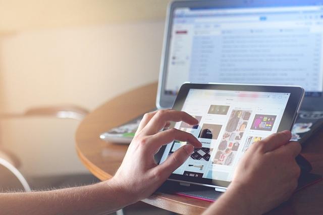 什么是网服行业?网服行业在今日头条广告投放效果如何?
