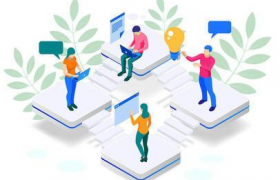 哪些行业适合做信息流广告 适合信息流推广的行业插图