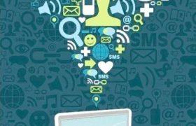 信息流广告开户 信息流广告基本知识详解插图