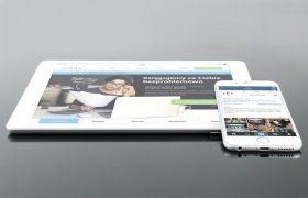 神马、360、快手三大渠道信息流广告投放最新指南攻略!插图