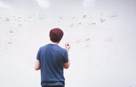 信息流广告 如何做好客户兴趣定向+行为定向的推广思路!插图