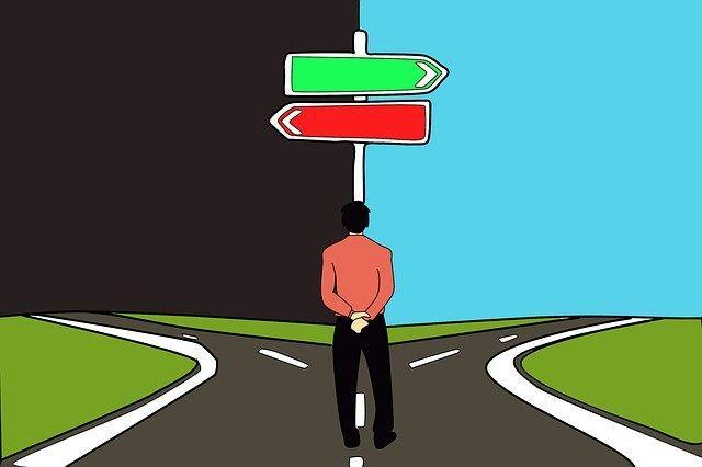 竞价推广的AB计划测试怎么做?如何分析优化?