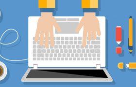 SEO常用搜索引擎高级搜索指令使用技巧插图