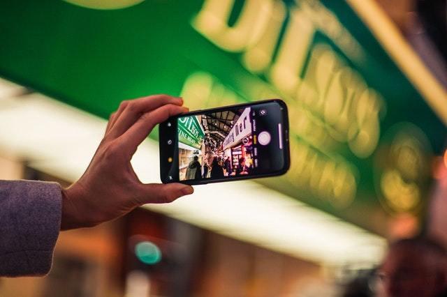 互联网广告投放效果比较好的平台有哪些?头条、抖音还是百度?
