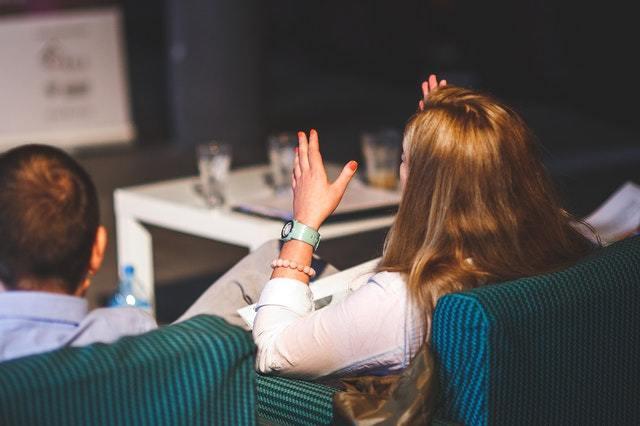线上课程推广平台哪个好?具体推广方法有哪些?