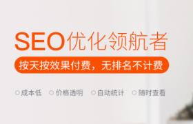 大部分SEO新手和招标方企业中对关键字优化和网站排名优化插图