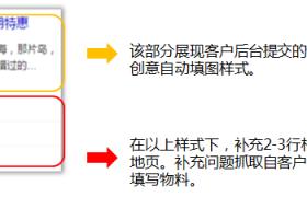 sogou营销推广题目点金商品插图