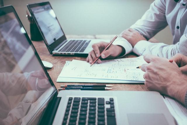 知乎核心代理商有哪些?如何挑选出专业度高代理商?